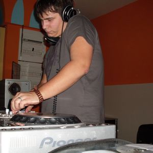 Peter Sole - Coronita mix 2010-10-02
