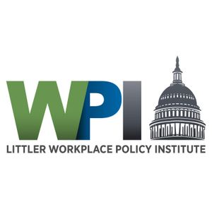U.S. economy and immigration reform, Mary Kissel, 7.14.14