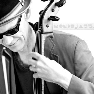 Hanksgiving: A Tribute to Hank Roberts [Mondo Jazz Ep. 94-1]