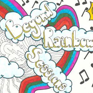 Beyond Rainbow Sessions - November 2012