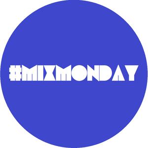 #MondayMix Liquid Drum & Bass : September 25th 2017