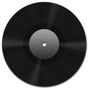 Podcast 001 [Ruhig Blut bewahren] || 40min | tracklist | 320kbps