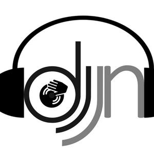 CHARME  MIX BY JN DJ