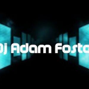 The DJ Adam F*#k Pride MIX