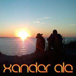 Xander Ale - Summer Mix (Jun '12)