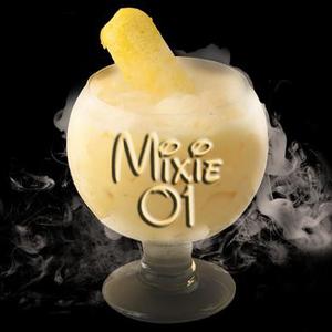 Mixie 01