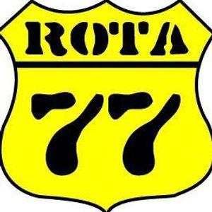 ROTA 77 009 - 20.07.2017