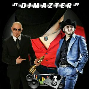 NORTENAS INMORTALES MIX 2017 AARON FIGUEROA DJMIXMASTER'S.mp3