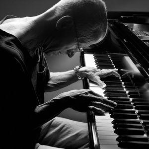 Οι κλασικοί της τζαζ 02.08.2016