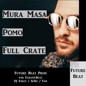 Future Beat Prod - By FanaticBeat (DJ Enjay, Soso & Fab)