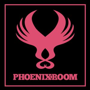 Phoenix Room: Vintage Vault - Volume 1 (16.05.2016) - Full Recording (Part 3) - LowMance
