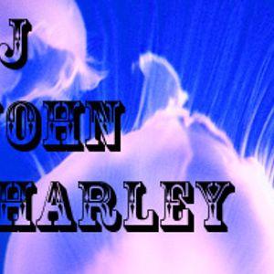 DJ John Harley Dubstep Mix 7-11