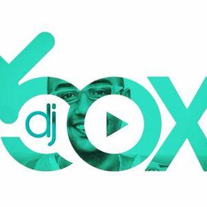 #DeepHouse #HouseMusic #EDM  Setmix  DJ Yasser Essam