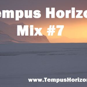 Tempus Horizon Mix#7