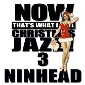 now-thats-what-i-call-jazz - Download track from Mixcloud