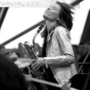 Céline Bonacina, Keith Jarrett, Carla Marciano, Harish Raghavan & New Releases [Mondo Jazz Ep. 93-1]
