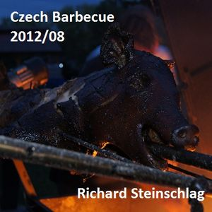 CzechBarbecue