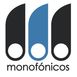 Dsum - Special Creative Commons Music (Net Audio, Recorded at Monofónicos Aniversary 2011)