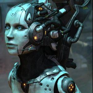 Aggrotech minimix september 2012