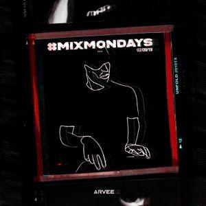 BASSHALL, HIP HOP & R&B *PART 2* [02.09.19] @DJARVEE #MixMondays