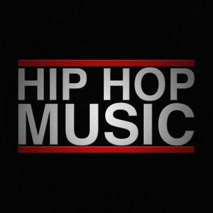 G5CU Canada's Hip Hop/R&B
