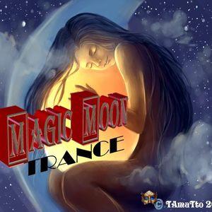 Magic Moon (TAmaTto 2015 TRANCE Mix)