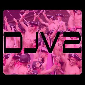 DJV2 - Gaymobil Promomix [2010]