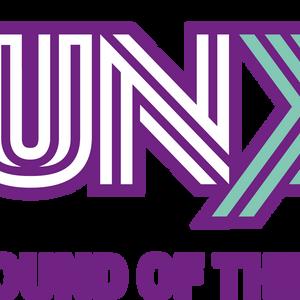 Charissa Jong - Summer Sessions (FunX) - 07-Jul-2017