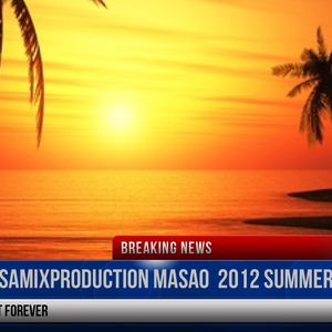 masamixproduction  6/23/2012