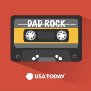 Bonus Track - Best songs of the 80s