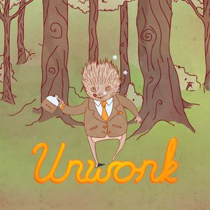 Unwonk Podcast - Episode 018: Sketchy - Responding to Legal Questions, Personally