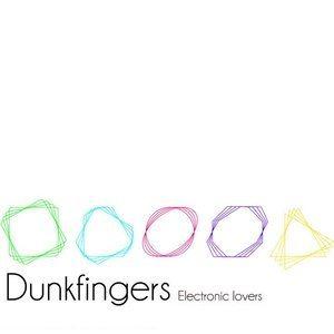 Dunkfingers@MyHouse[Bcn] 3/10/2010 Pt.-2