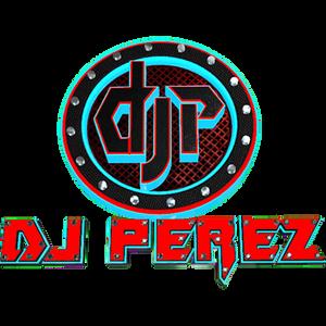 DJ PEREZ - BEST KENYA GOSPEL JAMS mp3 by DJ_PEREZ_254 | Mixcloud