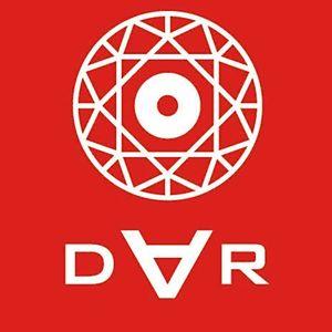 Denis A - Voices jingled (DAR)