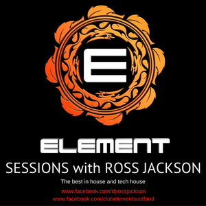 Element Sessions - Episode 5