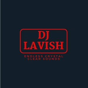 August 2019 Mix By Deejay Lavish
