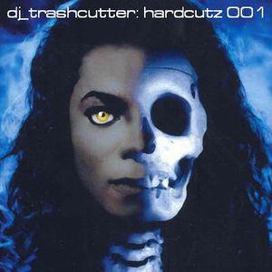 hardcutz 001