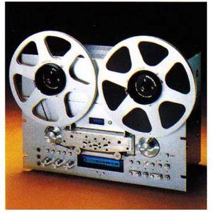 FOTB Breaks Mix (2003/4)