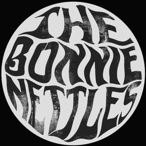 A Mixtape By The Bonnie Nettles