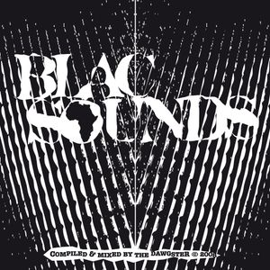 Blac Sounds