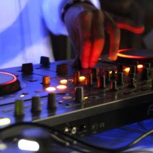 Mixunderstood #12 IneedMusic Radio show 17 MAR 14