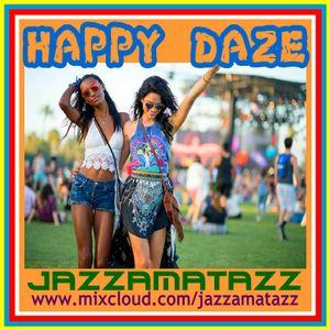 Happy Daze 17