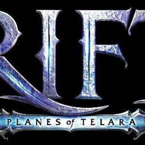 Special: Trion's Rift Soundtrack