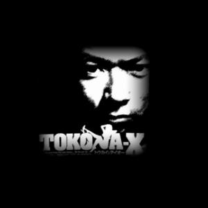 T-X mix Vol.5