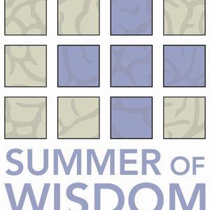 The Wisdom of Discernment