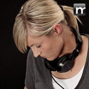 Frau-Schwarzmann-studio-live-session-12-01-20
