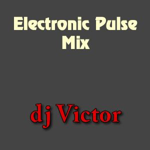 Electronic Pulse Mix