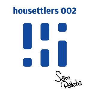 Sam Paleta - housettlers 002