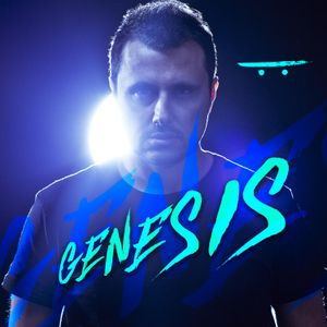 Genesis #140 - Daddy's Groove Official Podcast