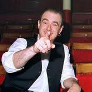 A recent interview with Francis Rossi of Status Quo, just before the release of the 'Bula Quo' film